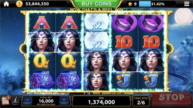 online casino dealer philippines