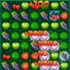 Fruits Link Pro