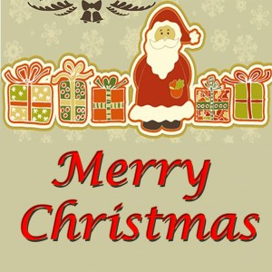 Get merry christmas greetings messages and images microsoft store get merry christmas greetings messages and images microsoft store en bh m4hsunfo