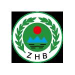 四川省环境监察移动执法系统