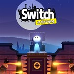 Switch - Or Die Trying Logo