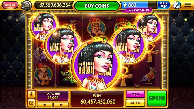 Is Betus Legit? - Betus Casino Review - Youtube Slot Machine