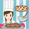 The Cookie Baker