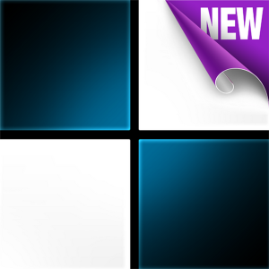 Get Piano Tiles - New Waves - Microsoft Store
