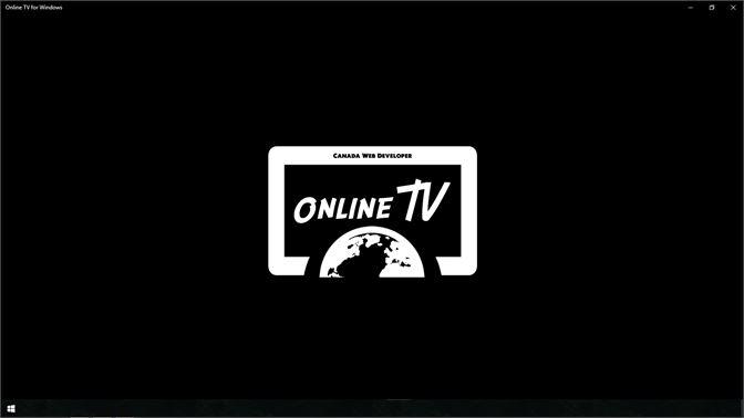ao vivo na tv apk 3.2