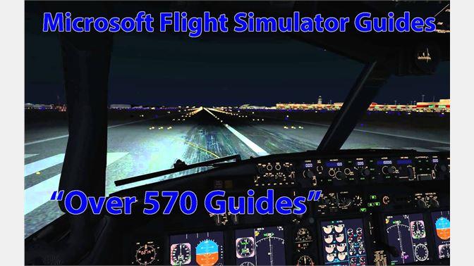 microsoft flight simulator x steam demo