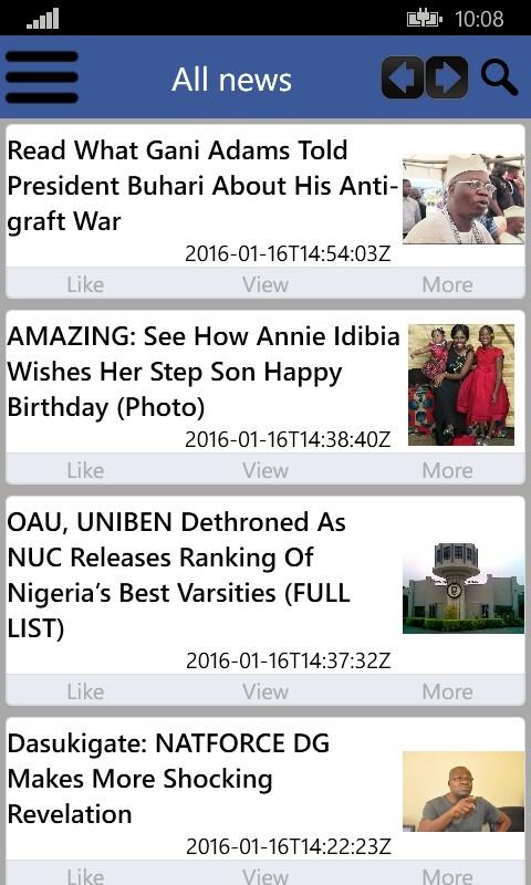 online dátumu stránky v Lagos Nigéria zadarmo dátumové údaje lokalít s chatovanie