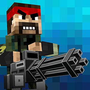 juegos de minecraft 3d multiplayer