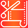 Video Trimmer,Joiner,Compressor,Video Editor