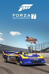 forza 7 pc requirements