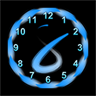 LIVE Tile Clock Free - Win8