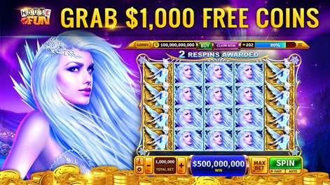 Aristocrat Free Play Pokies 10000 Welcome Bonus - Rock Peter Casino