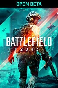 Бета-версия Battlefield 2042 уже доступна по Xbox Game Pass Ultimate