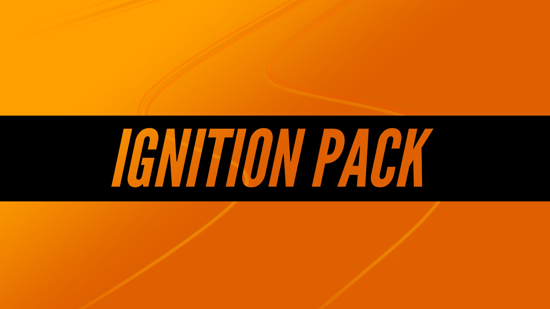 Project CARS 3: Ignition Pack