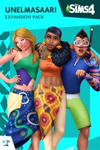 The Sims™ 4 Unelmasaari