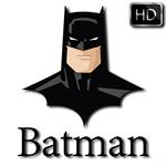 Batman Cartoons For Free