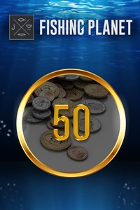 Money Pack 50 BaitCoins
