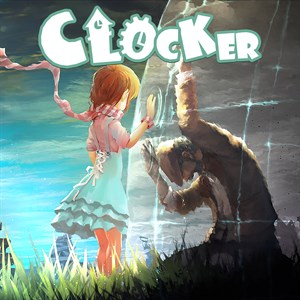 The Clocker Xbox One