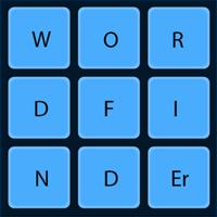Get Scrabble game UWP - Microsoft Store