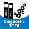 Diagnostic Tool