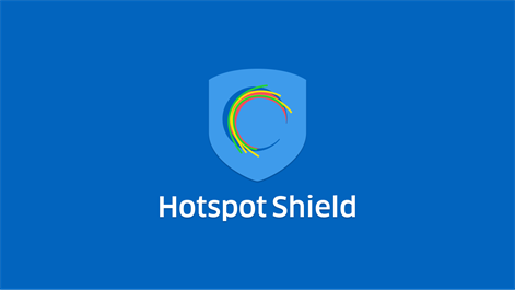 Hotspot Shield Free VPN Screenshots 1