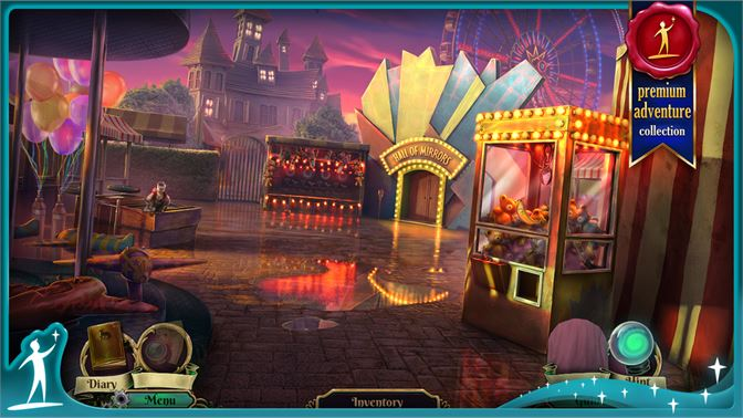 Get Dark Arcana: The Carnival - Microsoft Store