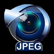 Buy Image To JPEG Converter - Microsoft Store