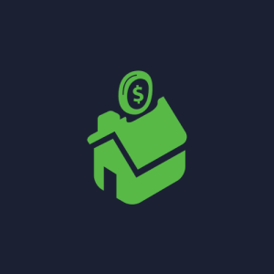 mortgage calculator for mac download free