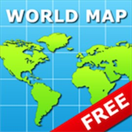 Get world map 2012 free microsoft store world map 2012 free gumiabroncs Images
