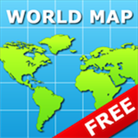 Get world map 2012 free microsoft store world map 2012 free gumiabroncs