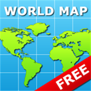 Get world map 2012 free microsoft store world map 2012 free gumiabroncs Choice Image