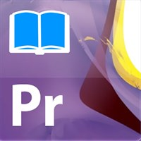 Buy Master Guides For Adobe Premiere Pro - Microsoft Store