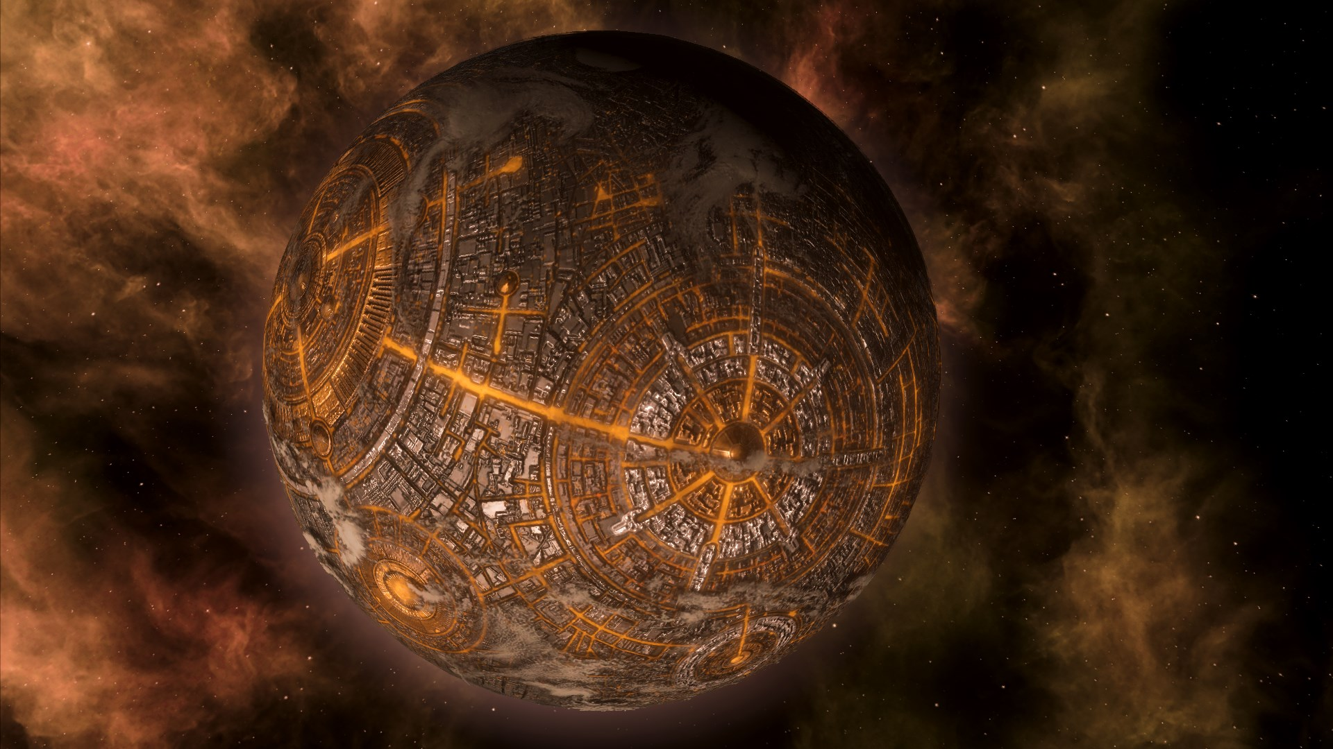 Скриншот №11 к Stellaris Console Edition - Expansion Pass Three