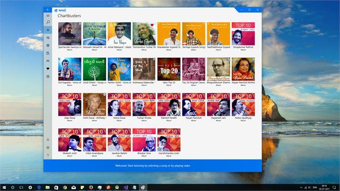 Get Jalso - Gujarati Music & Radio - Microsoft Store en-IN