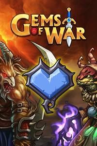 Carátula del juego Guild Hero