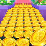 Coin Master: Farm Seasons
