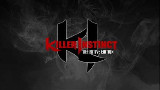 Killer Instinct: Definitive Edition screenshot 1