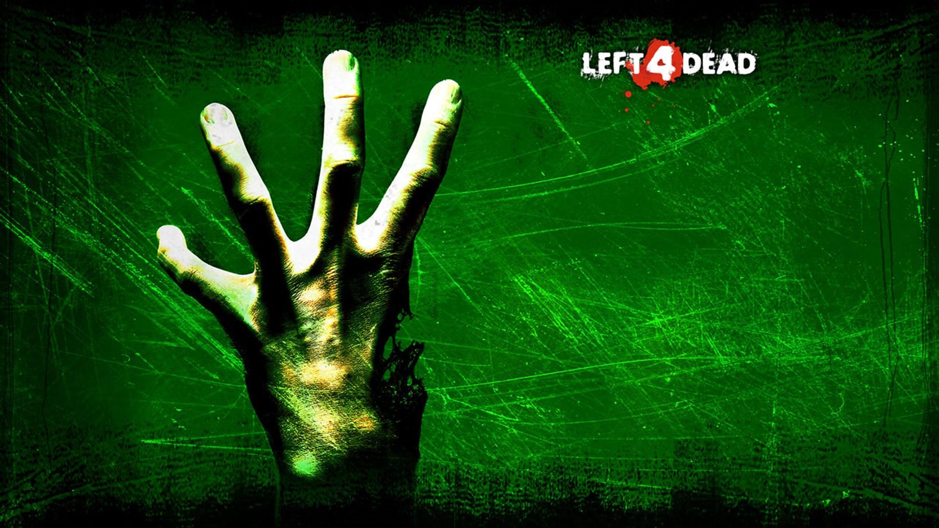 Comprar Left 4 Dead: Microsoft Store es-MX