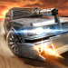 Скриншот №2 к Война Машин 2 — Арена Смерти 3D