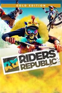Riders Republic™ Gold Edition