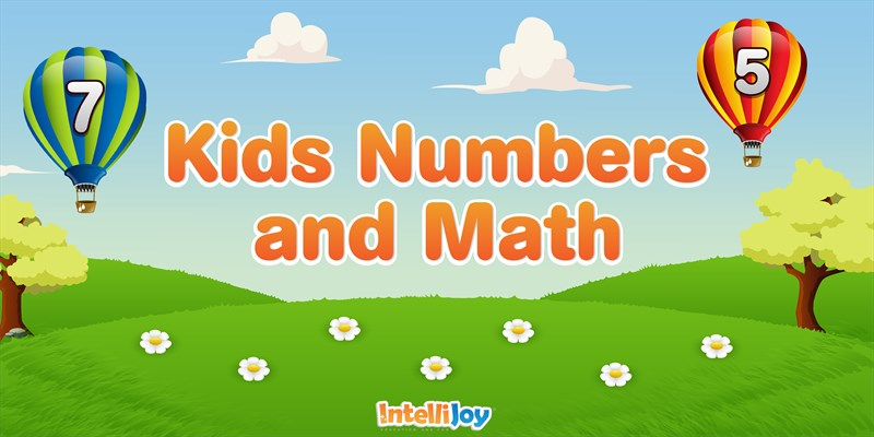 Comprar Kids Numbers and Math: Microsoft Store es-AR