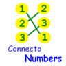 Connecto Numbers Free