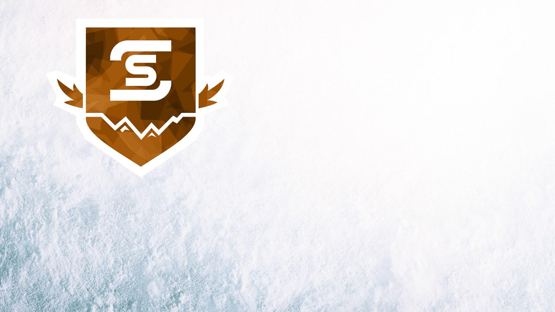 STEEP™ Credits Bronze Pack