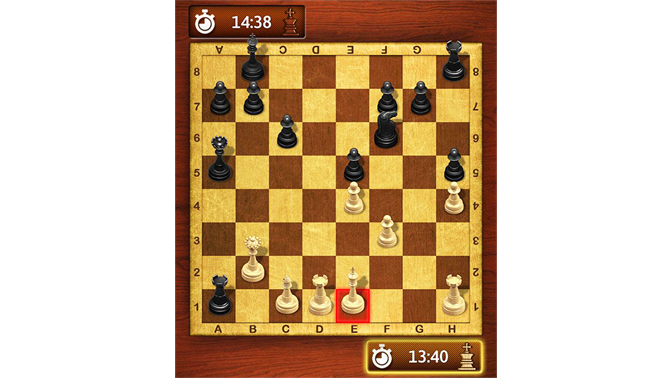 Chess games free online 2 players grand casino french bakery