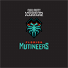 Modern Warfare® - Florida Mutineers Pack