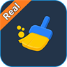 Real Cleaner - Free Disk Space Clean Up with Duplicate Files & Large Files Remover