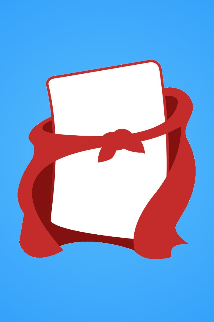 Get Flashcard Hero - Microsoft Store