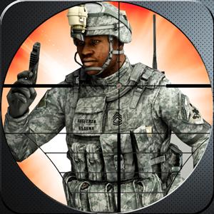 Legend Strike Combat Conflict