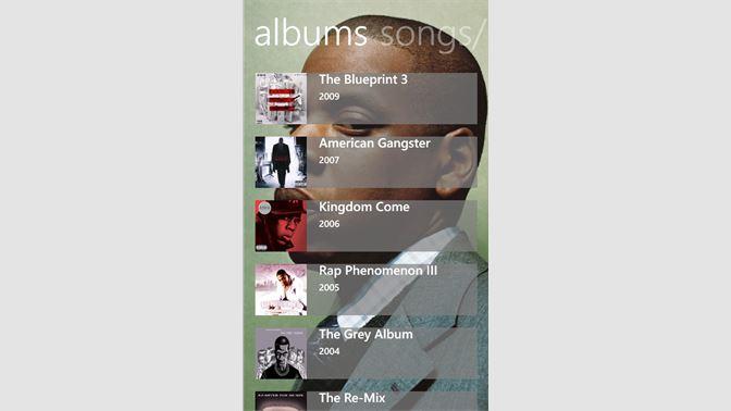 Get jay z music microsoft store screenshot screenshot screenshot screenshot screenshot malvernweather Choice Image