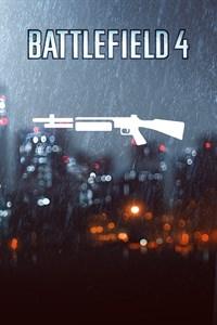 Battlefield 4™ Shotgun Shortcut Kit